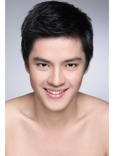 https://multimediabersatu.files.wordpress.com/2011/02/morganoey.jpg?w=225