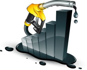 https://multimediabersatu.files.wordpress.com/2011/07/petrol-increase.jpg?w=300