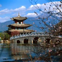 10 Negara Terkaya di Dunia - http://kaskus-lover.blogspot.com/