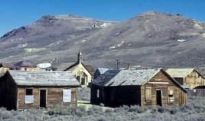 10 Kota Hantu Yang Terkenal Di Amerika - kaskus-lover.blogspot.com