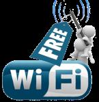 e0bd1-wififree1